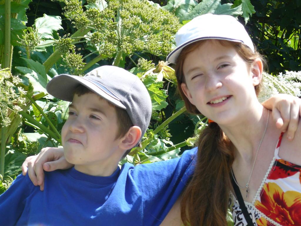 как вырастить счастливого ребёнка, интервью со Светланой Перетокиной