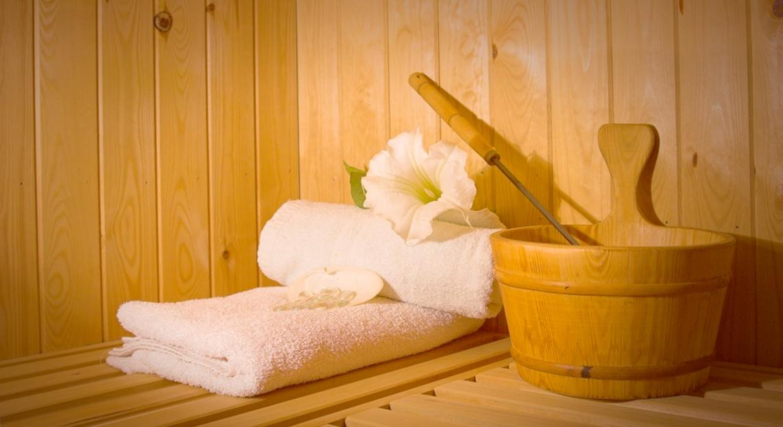 Как правильно париться в бане во вреям беременности