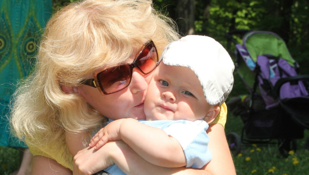 Светлана Армашева, слингобусы Молдова, вязаные украшения Молдова