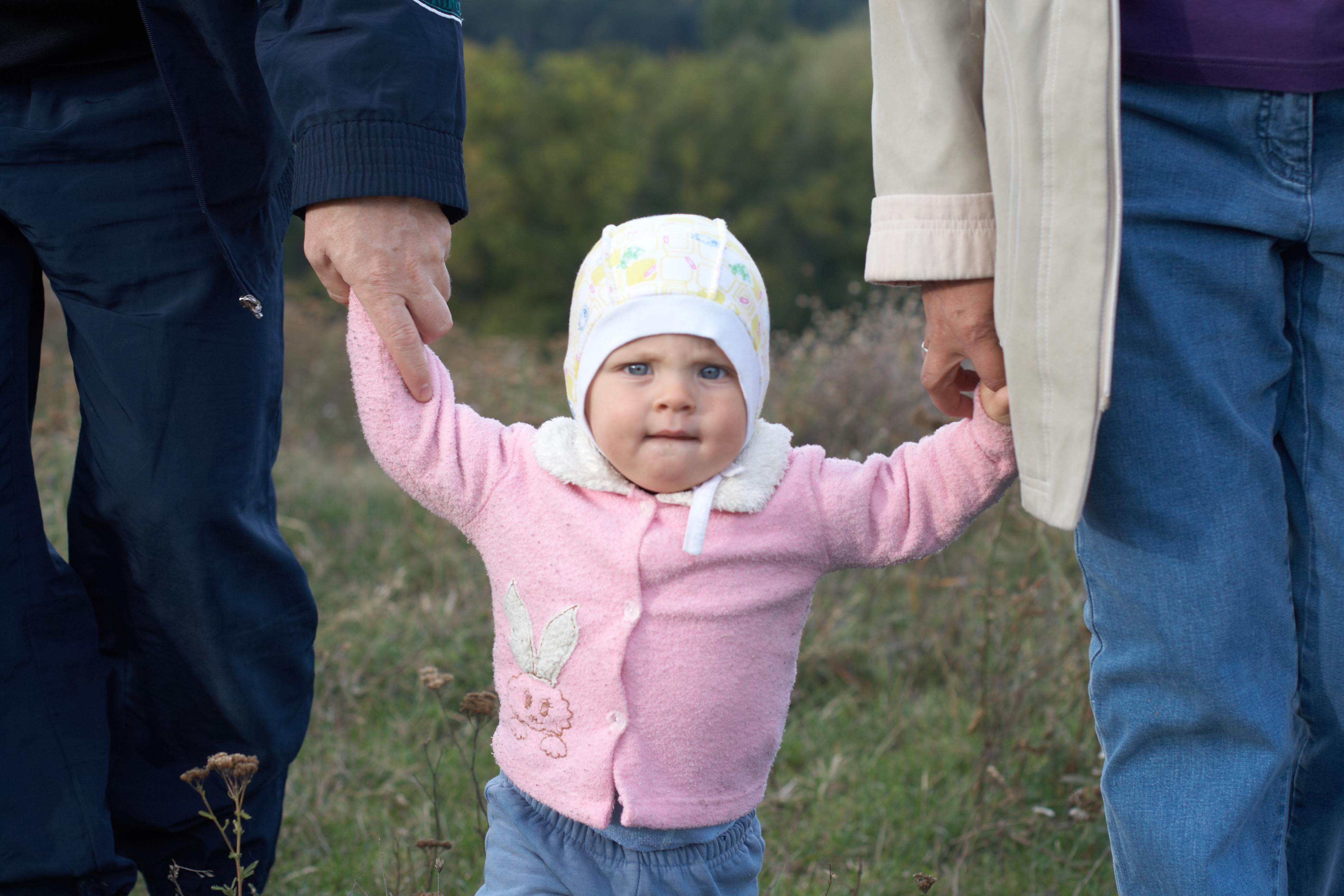 Методы позитивного воспитания Джона Грэя, как заставить ребёнка слушаться, как убедить ребёнка сотрудничать, как правильно воспитывать ребёнка, гуманное воспитание