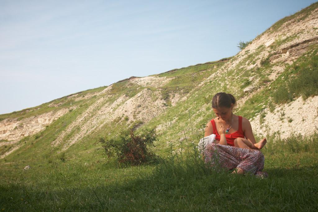 Как правильно кормить грудью, как наладить грудное вскармливание, как правильно прикладывать ребёнка к груди