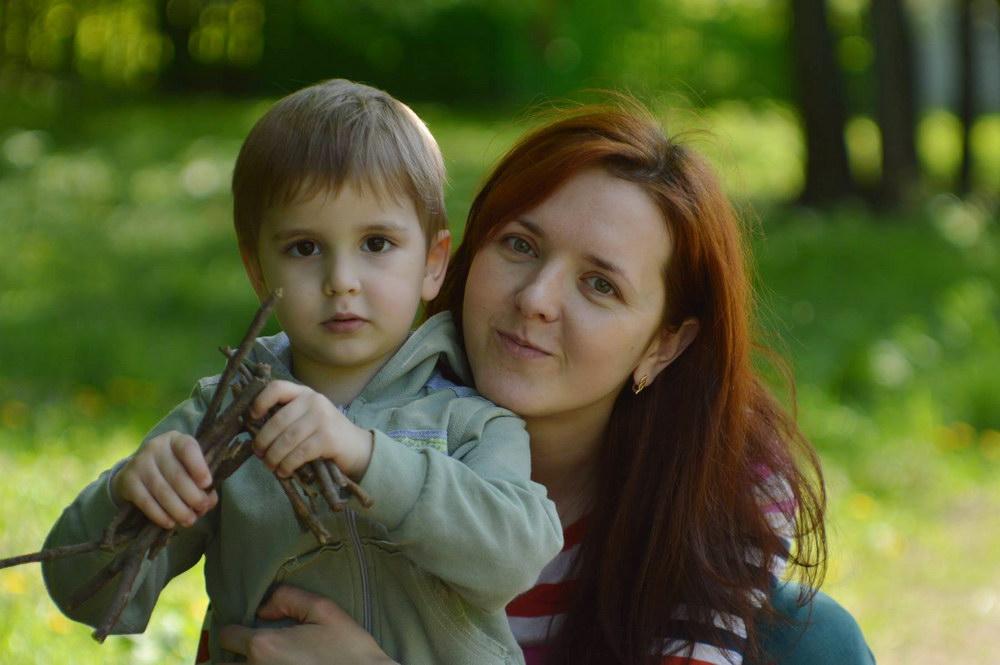 детский сад вальдорф, Кишинёв, Молдова