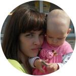 Инна Гугуман-Ляхова, советы беременным