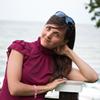 автор блога MamaMoldova