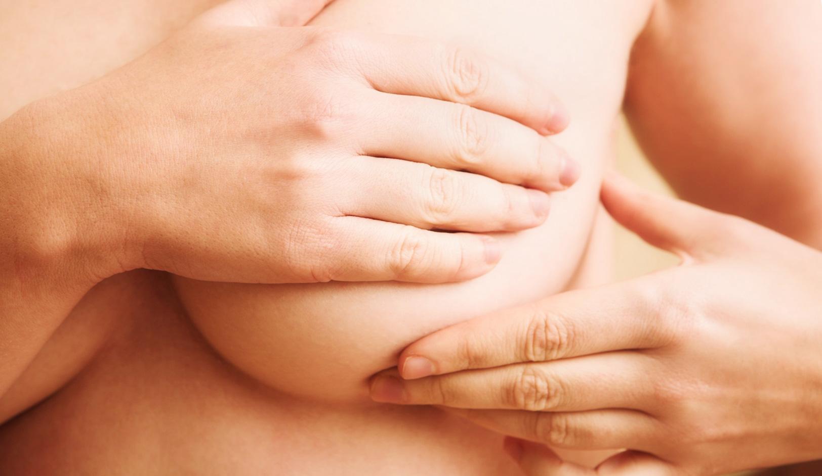 трещины сосков, лечение, профилактика, как лечить трещины сосков