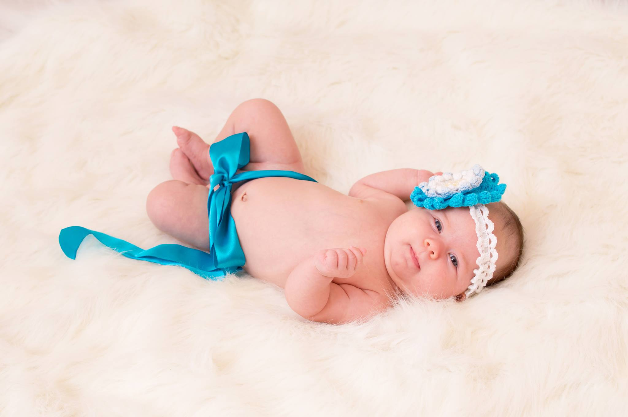 что делать сразу после родов, восстановление после родов, восстановление после кесарева сечения