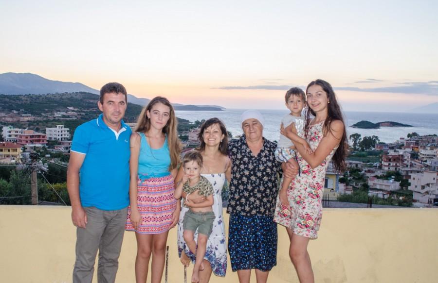 сколько стоит жильё в Албании, как снять жильё в Албании