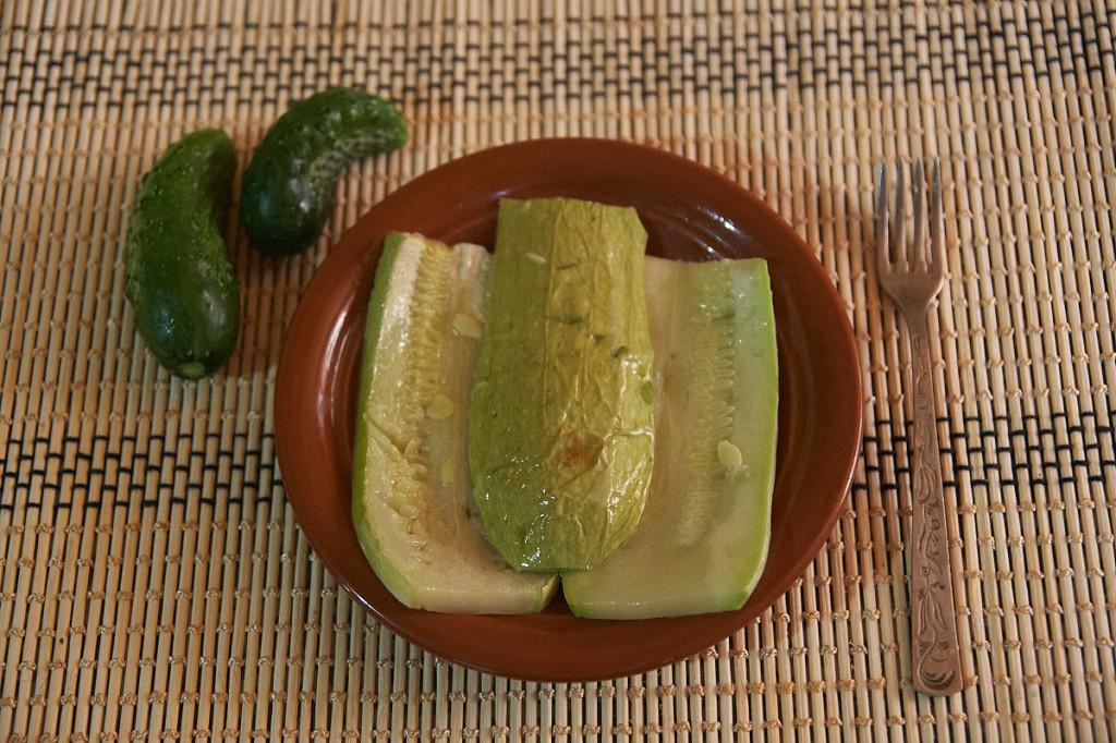 печёные кабачки, рецепт, рецепты из кабачков, что приготовить из кабачков