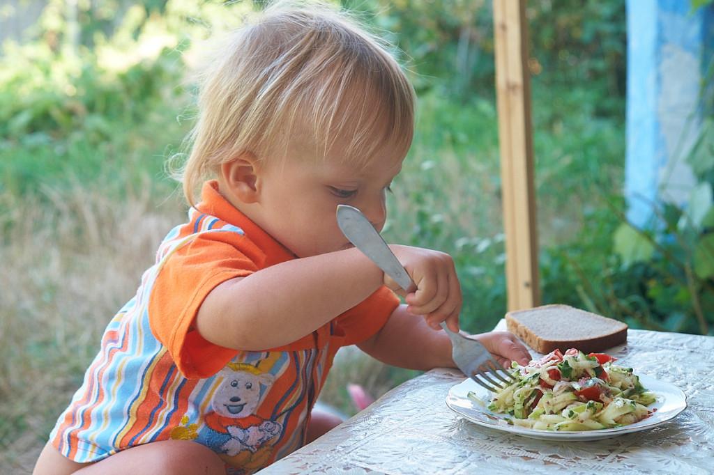 вкусные рецепты для детей, вегетарианские рецепты для детей,