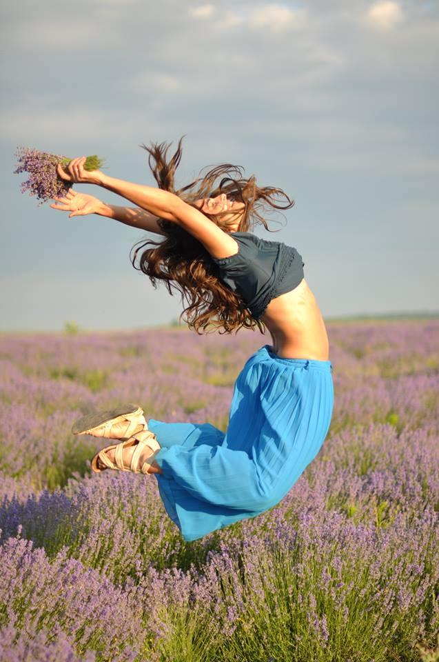 как восстановить здоровье, как оздоровиться при помощи физических упражнений
