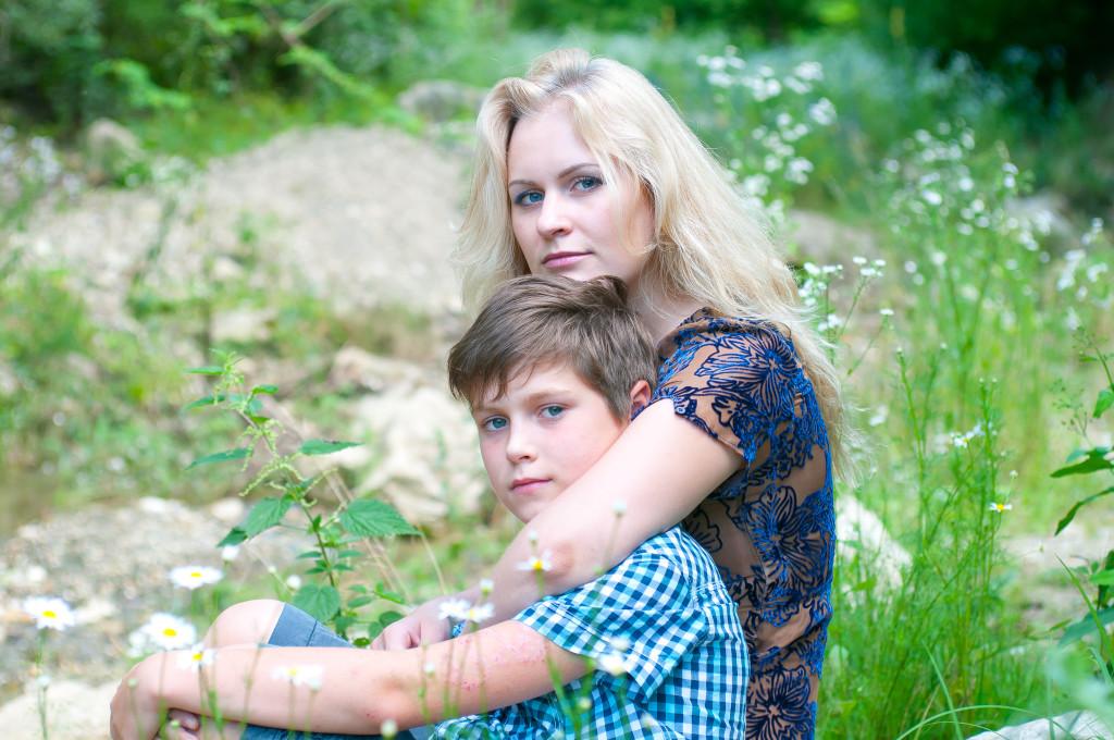 детские дома благотворительность Молдова