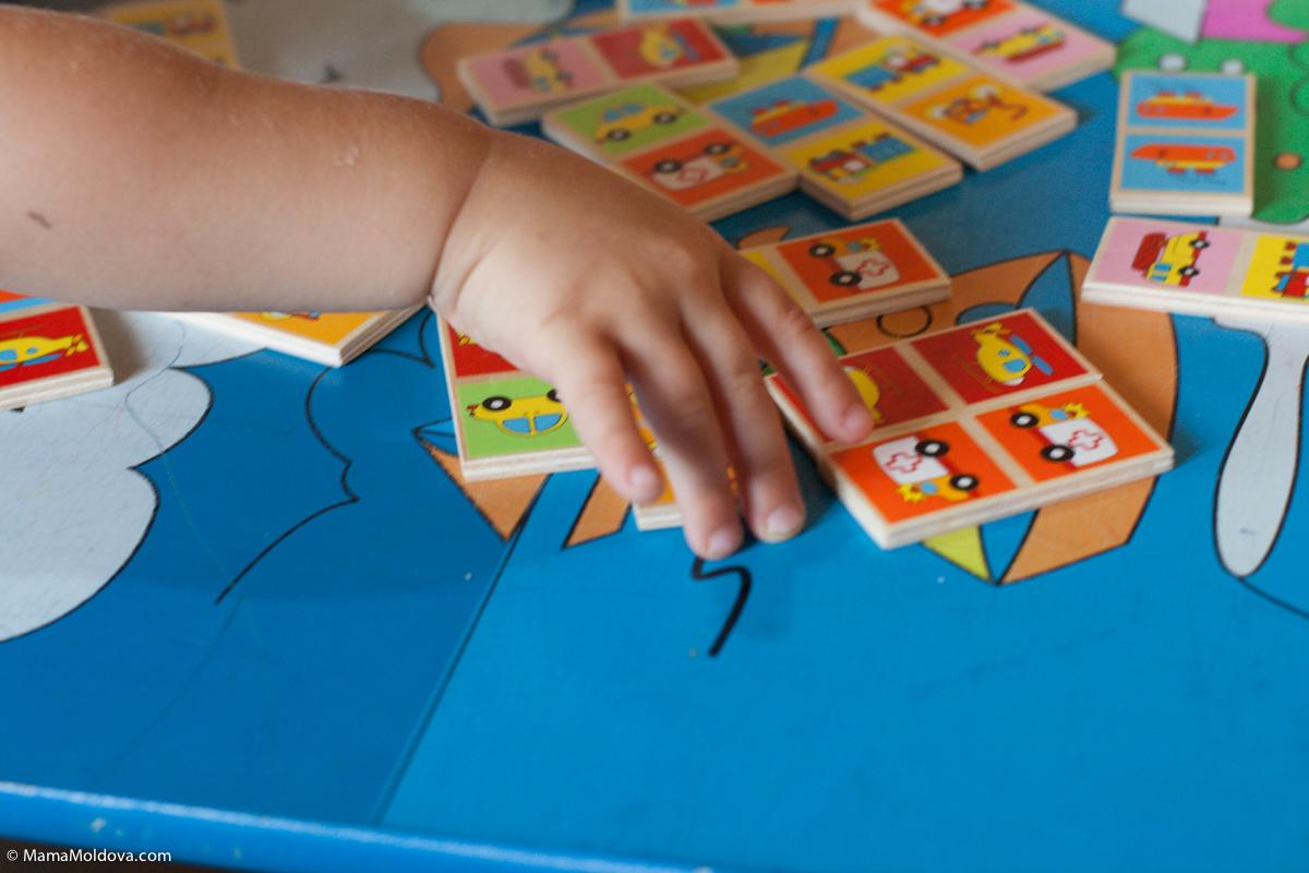 играть в игру машина против зомби 3