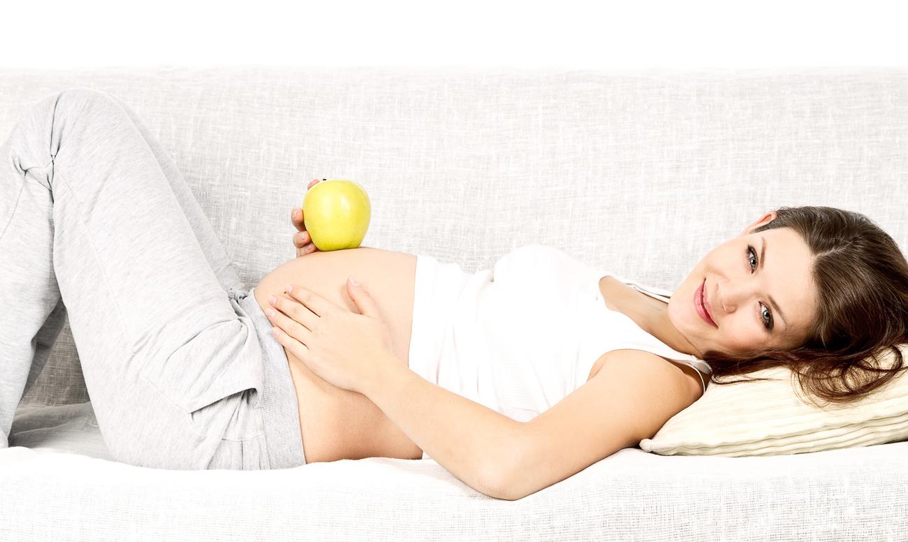 токсикоз, беременность, лечение, тошнота