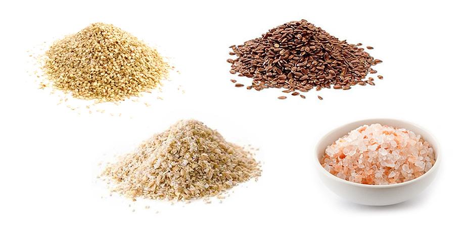 полезные пищевые добавки, натуральные пищевые добавки, для детей