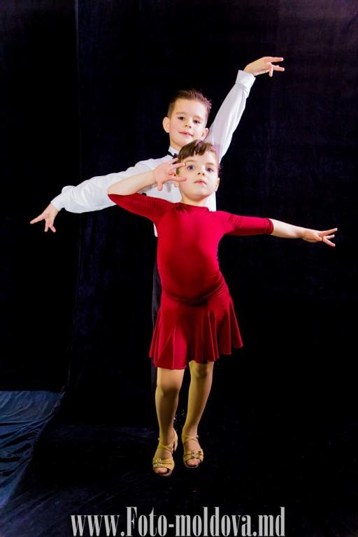 ребёнок вегетарианец танцы физическая нагрузка