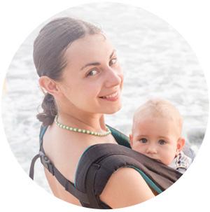 Кристина Афиногенова, Молдова, вегетарианцы
