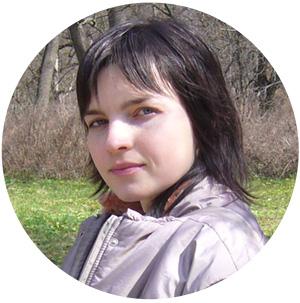 оксана лако] консультант по гв молдова кишинёв