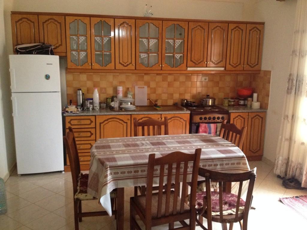 жильё в Албании, снять дом в Ксамиле Албания