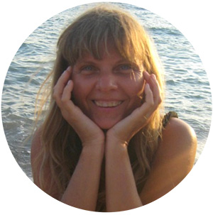 Валентина Острогляд, акушерка, повитуха, домашние роды, Украина, Запорожье
