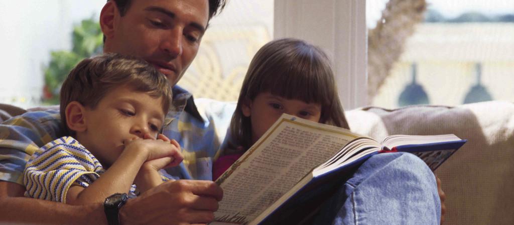 английский для детей, как обучить ребёнка английскому языку