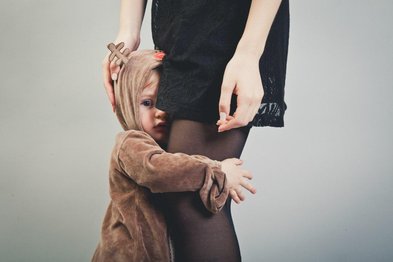Про женщин слабых на передок 21 фотография