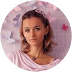 Алина Онова