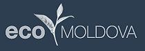 eco-moldova