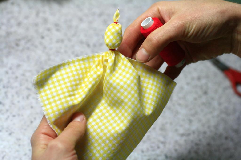 развивающая игрушка своими руками, мастер-класс