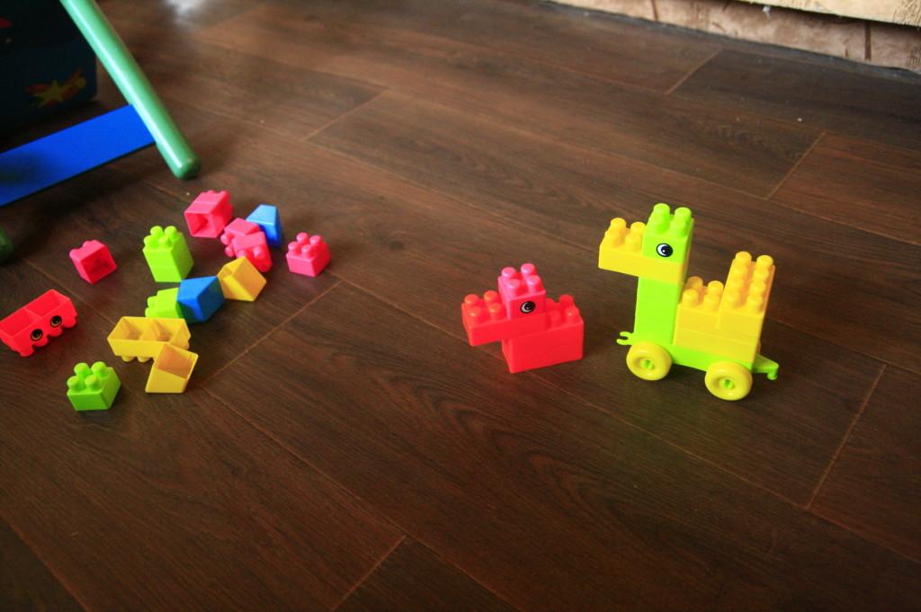 конструктор лего игры