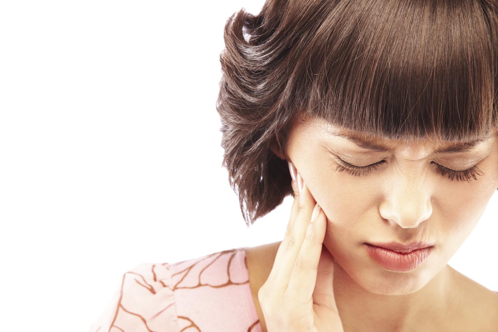 болит зуб, при беременности, что делать