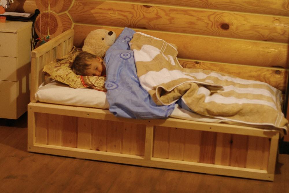 Пришлось спат с сыном фото 246-491