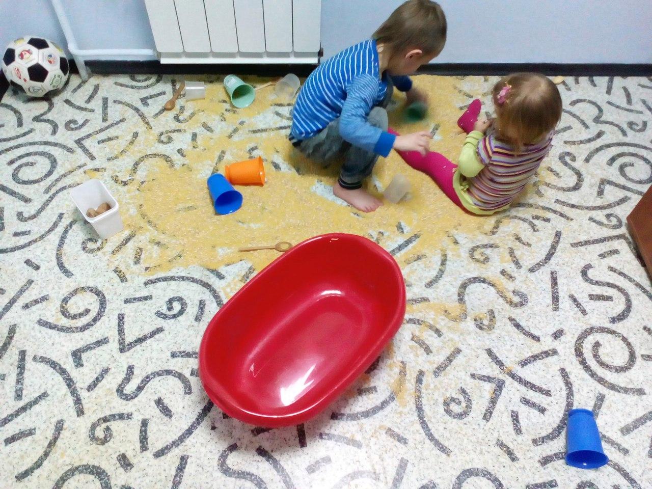 детский центр развития ЮЛА Украина