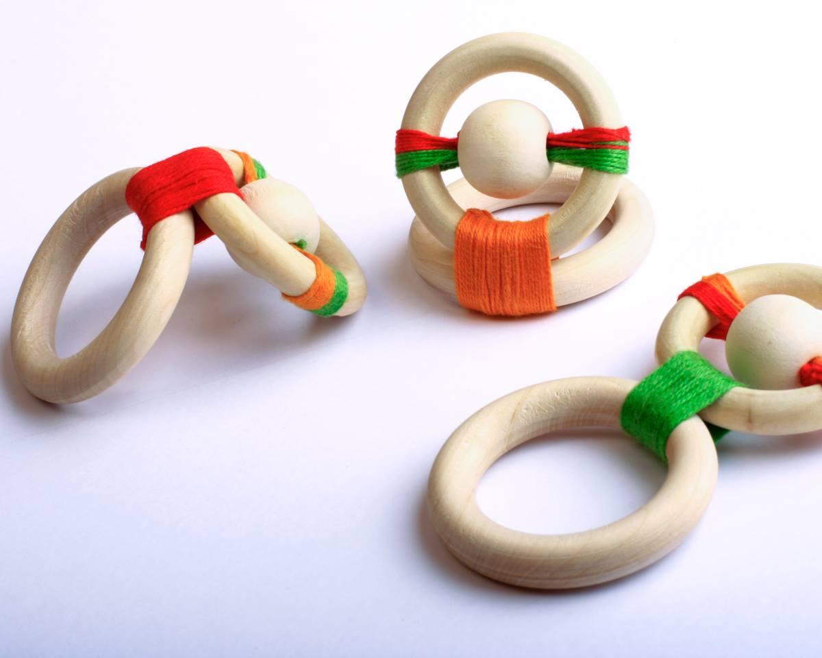 игрушки для малышей Молдова