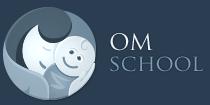 om-school