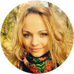 Анна-Бончева1