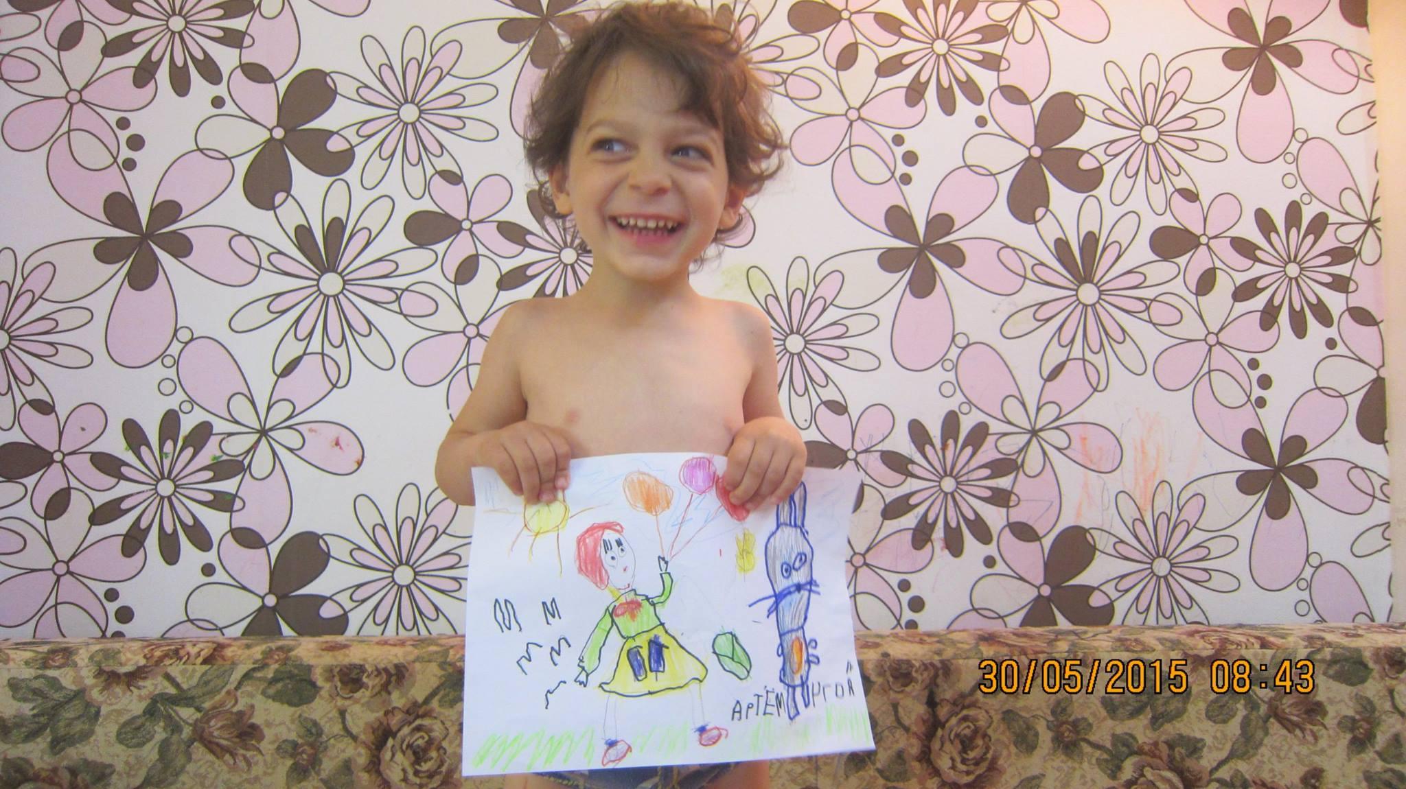 Тетя учит мальчика любви 28 фотография