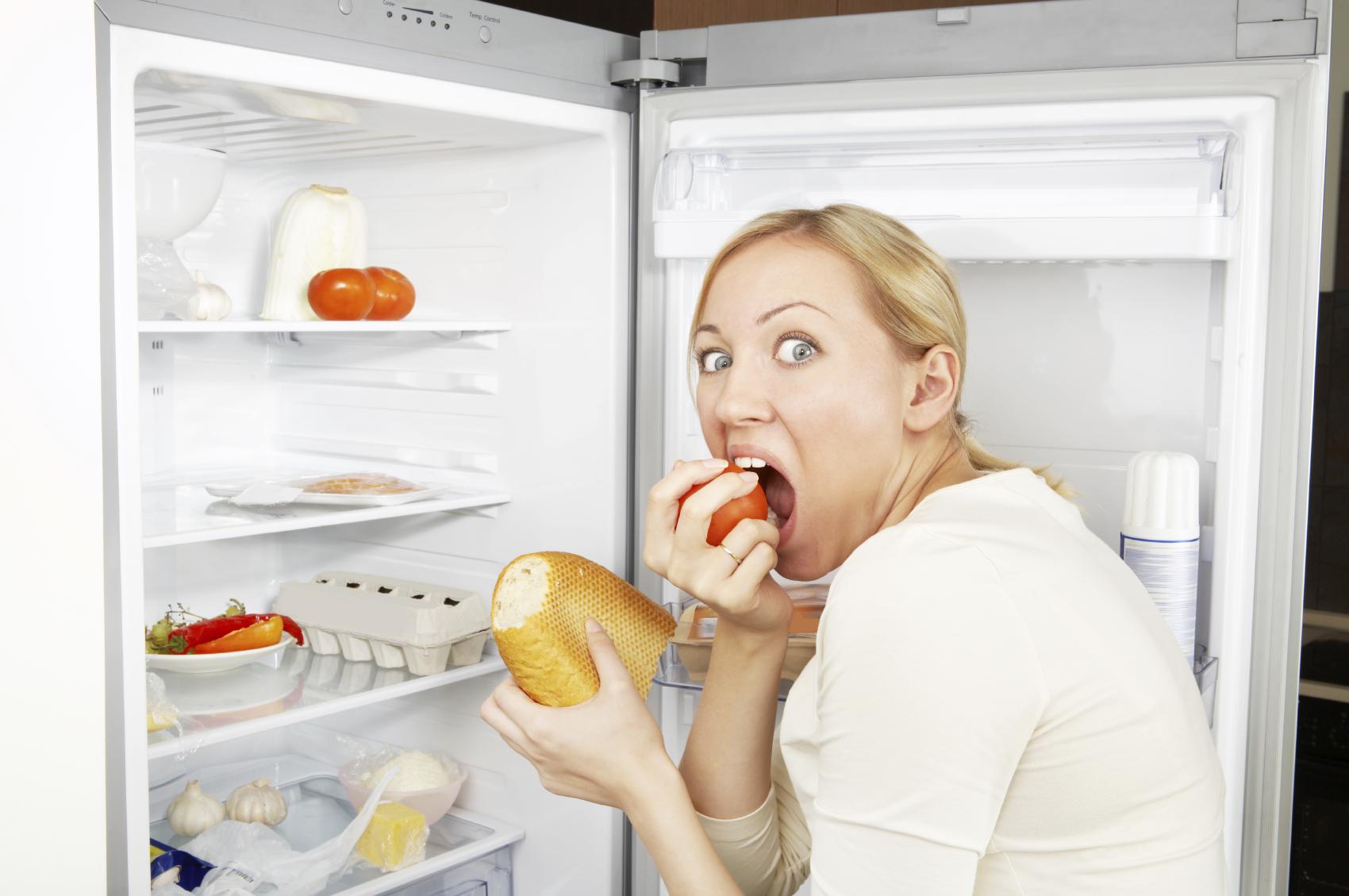 продукты которые нельзя кушать, вредные продукты