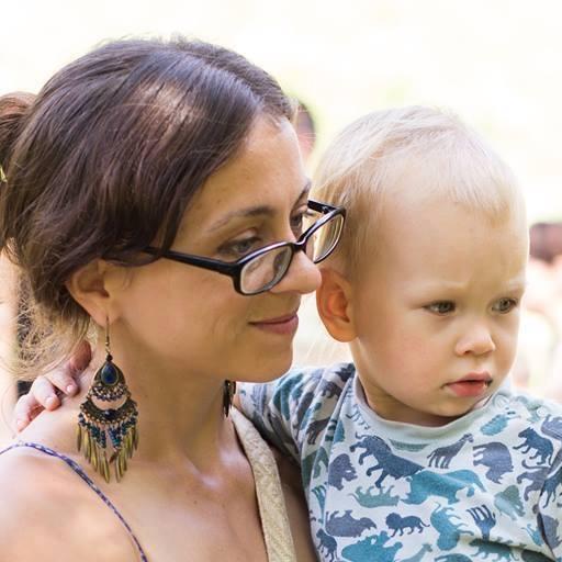 Аня Селиванова