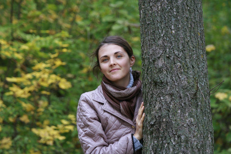 Екатерина Микитенко, доула, Кишинев, Молдова